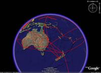 Wthim_in_google_earth
