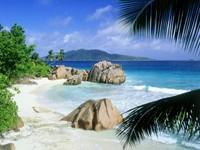 Anse_patate__la_digue__seychelles