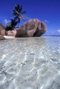 Seychelles_3