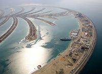 Dubai-palm-jumeirah