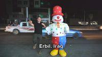 Iraq_Clown