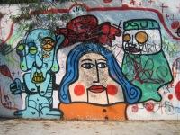 Graffiti_on_hill