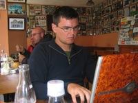 Matt_typing