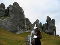 Rasputin_rocks1_1