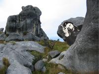 Rasputin_rocks2
